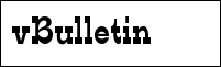 EVcycle's Avatar